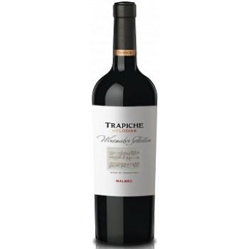 Trapiche Melodias Winemaker Selection - Malbec
