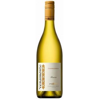Veramonte Reserva Chardonnay