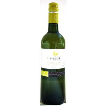 Finesse - Chardonnay/Colombard