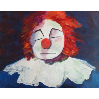ART Clownesk