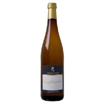 Reinhardt Fuchs - Liebfraumilch - Qualitätswein