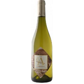 Astruc - d'A Chardonnay