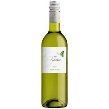 Finesse - Grenache Blanc/Vermentino - wit