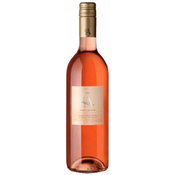 Astruc, Dom – dA Pastel de Rosé