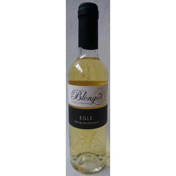 Blengio-Egle-Late Harvest-Piemonte-Italië (37,5 cl)