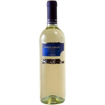 Ceresa Pinot Grigio