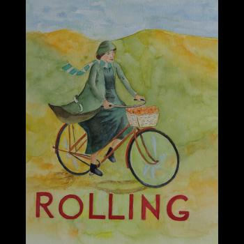 ART CW Rolling
