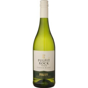 Pulpit Rock - Chenin Blanc - ZAF