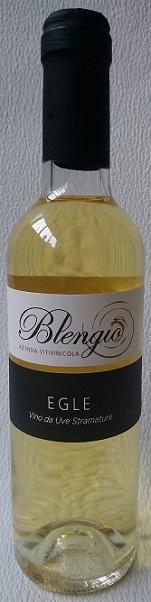 Blengio muskaatwijn