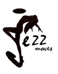 Jezz Moves
