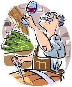 keurmeester tbv alg voorw